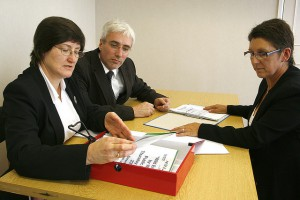 Length of Probate– How to Speed up the Process by Planning Ahead